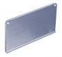 Обрамление защитное IFO Public Steel для CU 44 399480 купить