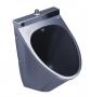 Писсуар из нержавеющей стали сенсорный IFO Public Steel 8710081 купить