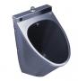 Писсуар из нержавеющей стали сенсорный IFO Public Steel 8710083 купить