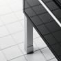Опорная ножка IDO Trend регулируемая 270-300 мм 9801900003 купить