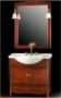 Комплект мебели GAIA Ponza 80 см купить