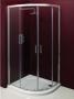 Душевое ограждение  MERLYN Vivid 900 х 900 VE3221 купить