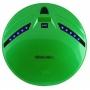 Робот - пылесос CLEVER&CLEAN Z10A зеленый купить