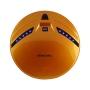 Робот - пылесос CLEVER&CLEAN Z10A оранжевый купить