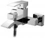 Смеситель для ванны CEZARES Quattro VD-01 купить