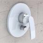 Смеситель для ванны KLUDI Balance 526509175 купить
