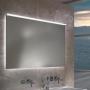 Зеркало с подсветкой KERAMAG Xeno 1200*700*55 мм 807820000 купить