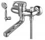 Смеситель для ванны LEMARK Luna LM4114C купить