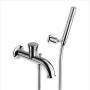 Смеситель для ванны CRISTINA Fontana FN10151 купить