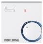 Терморегулятор теплого пола STIEBEL ELTRON RTF-AP 2 купить
