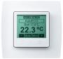 Терморегулятор теплого пола STIEBEL ELTRON RTF-Z2 купить