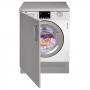 Стиральная машина встраиваемая TEKA LSI2 1260 40878510 купить