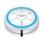 Панель управления электронная смесителя для ванны и душа GROHE F-digital 36292000 купить