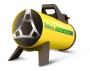 Пушка тепловая газовая BALLU BHG-20M купить