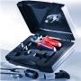 Комплект инструментов TECElogo 16-25 8760001 купить