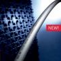 Труба для отопления TECEfloor SLQ PE-RT/Al/PE 16 * 120 м 77151612 купить