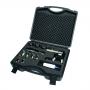 Инструмент TECEflex PMA 40 63 для пресс-машин 720170 купить