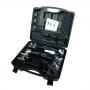 Комплект аккумуляторного инструмента TECEflex RazFaz 720174 купить