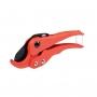 Ножницы для резки труб TECEflex 14-40 PC809 купить