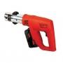 Пресс-инструмент TECEflex Novopress AFP202 аккумуляторный AFP202 купить