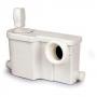 Насос - измельчитель JIMTEN Ciclon T-503 FIT 3 для унитаза, раковины и душа купить