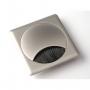Заглушка для электропроводов MEYER Furniture Accessories  матовый никель 331000802Т купить