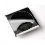 Заглушка для электропроводов MEYER Furniture Accessories глянцевый хром 3310008020 купить