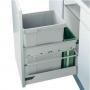 Система сортировки HAILO Euro-Cargo 3614-30 купить