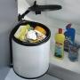 Ведро мусорное HAILO Big-Box 20л 3720-21 купить