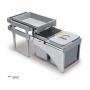 Ведро для мусора GTV Forza PB-91464100PCT купить