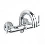 Смеситель для ванны GROHE Atrio Classic 25010000 купить
