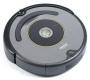 пылесос-робот автоматический IROBOT CORPORATION Roomba 631 купить