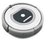 пылесос-робот автоматический IROBOT CORPORATION Roomba 776 купить