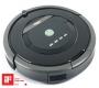 пылесос-робот автоматический IROBOT CORPORATION Roomba 880 купить