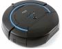 пылесос-робот автоматический моющий IROBOT CORPORATION Scooba 450 купить
