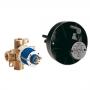 Встраиваемый механизм встраиваемого смесителя для душа GROHE 33962000 купить