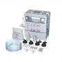 Канализационная установка GRUNDFOS CONLIFT2 pH+ 97936172 купить