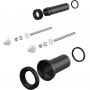 Комплект дополнительных принадлежностей ALCAPLAST M900 купить