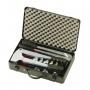 Комплект инструментов TECEflex 16-32 TECEflex 720203 купить