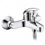 Смеситель для ванны WASSER KRAFT Isen 2601 купить