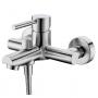 Смеситель для ванны WASSER KRAFT Wern 4201 купить