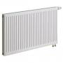Радиатор стальной KERMI  400*1000 мм FTV 110410 купить