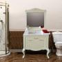 Мебель для ванной напольная FERRARA Амидео 80 купить