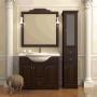 Мебель для ванной напольная FERRARA Богемия 95 купить
