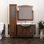 Мебель для ванной напольная FERRARA Верона 105 купить
