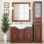 Мебель для ванной напольная FERRARA Габриэлла 105 купить
