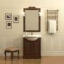 Мебель для ванной напольная FERRARA Габриэлла 65 купить