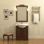Мебель для ванной напольная FERRARA Габриэлла 70 купить