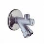 Вентиль угловой с фильтром VITRA выход 3/8 A45204EXP купить