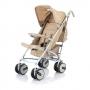 Коляска прогулочная BABY CARE Premier Beige купить